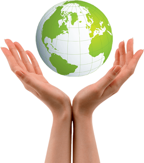 earth in hand 507x573 1