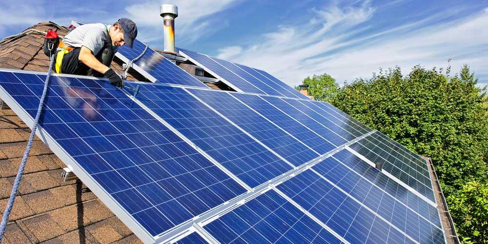 solar panels 1000x500 1