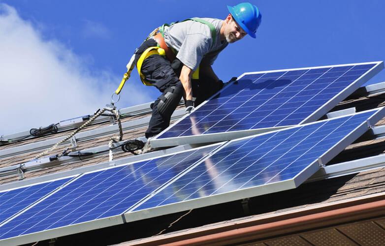 solar panels 782x500 1