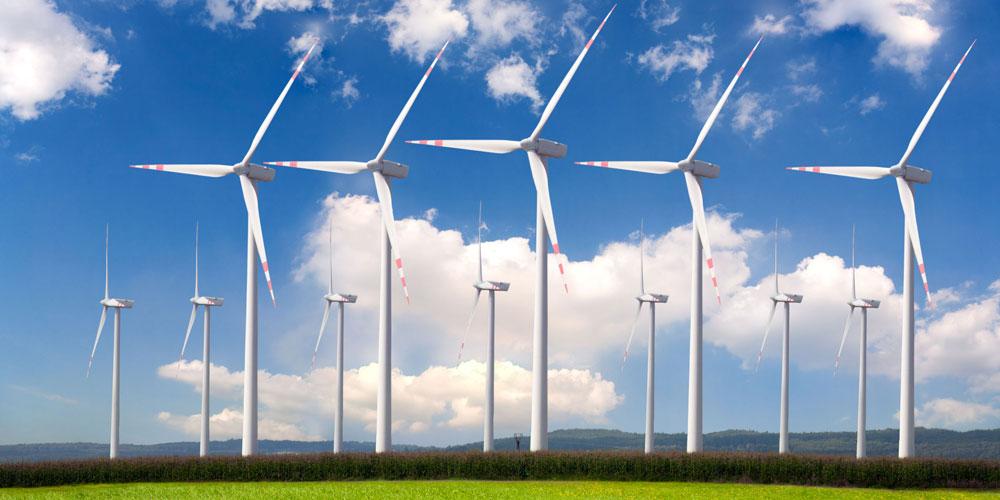 wind energy 1000x500 1