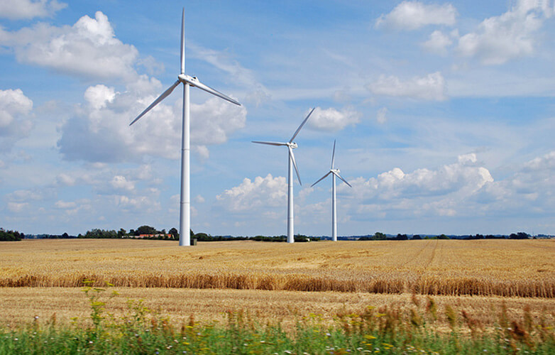 wind energy 782x500 1